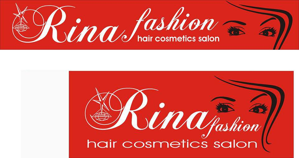 Salon Rina Fashion - Tulcea