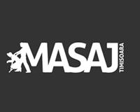 Masaj Timisoara