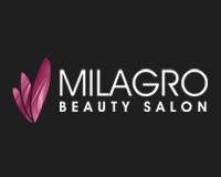 MILAGRO - salon de infrumusetare, coafor, manichiura Costesti