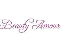 Beauty Amour Salons - Timisoara
