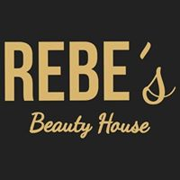 REBE'S BEAUTY HOUSE - BACAU