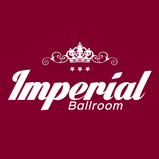 Salon Imperial Braila