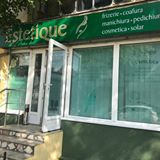 SalonEstetique & HairStyle - Botosani