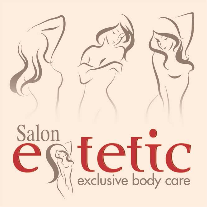 Salon Estetic Cluj Napoca