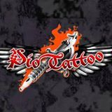 SALON PIO TATTOO