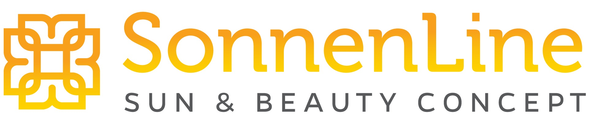 Sonnenline Sun&Beauty Concept - Timisoara