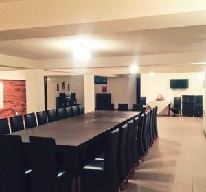 Salon Select Alba Iulia