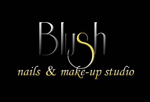 Blush Studio - Craiova