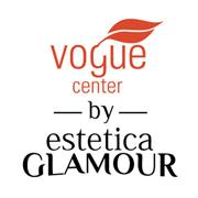 Vogue Center by Estetica Glamour - Oradea