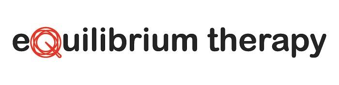 Equilibrium Therapy - Iasi