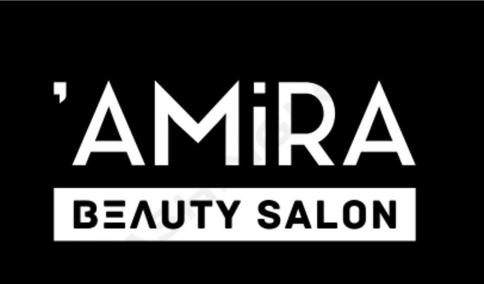 Salon Amira - Slatina