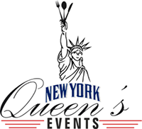 Queens Events - Sibiel