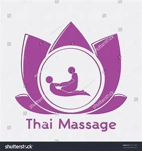 Masaj Terapeutic Thai - Sovata