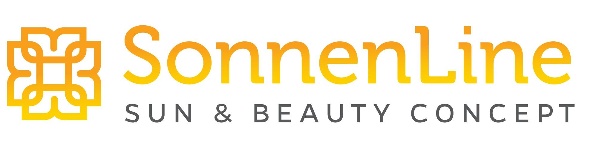 Sonnenline Sun&Beauty Concept - Iasi