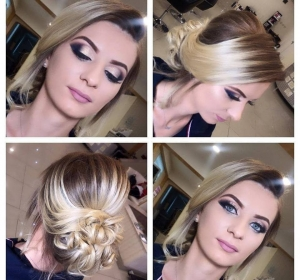 Glamour Beauty Center&Cafe - Pitesti