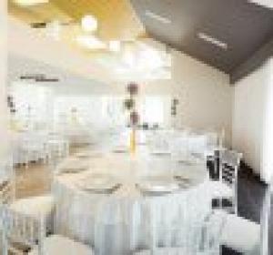 Restaurant Hotel Bistrita