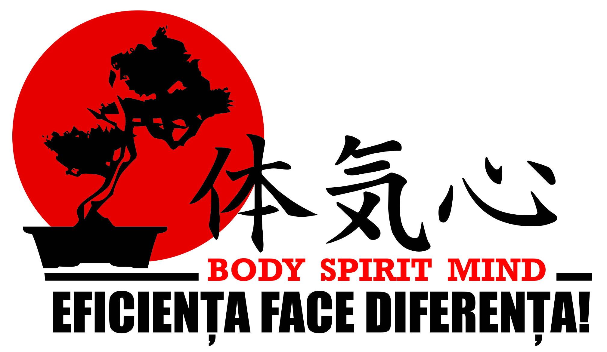 Centrul de Sanatate Body Spirit Mind - Galati